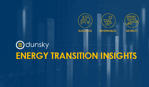 Energy Transition Insights new video series